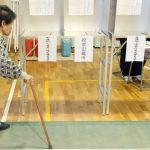 japan-vote-2014-12-14